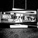 日吉祭 -HiyoshiFes58th-