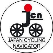 Japan Cycling Navigator