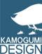 KAMOGUMI DESIGN
