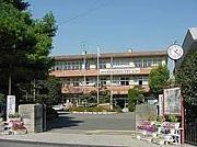 鴻巣中学校S46年('71)卒同窓会