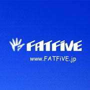 FATFiVE