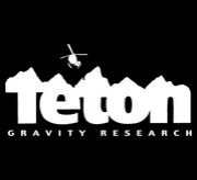 TGR (Teton Gravity Research)