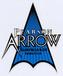 ARROW SURF BOARDS