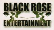 Black Rose Sound