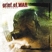 grief of WAR