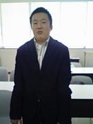 ☆フクシマカイ☆