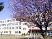 札幌市立大谷地小学校
