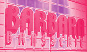 BARBARA!!