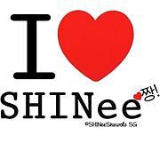 we love SHINee♡goods