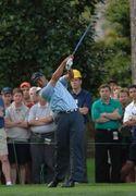 若者ゴルフ好き