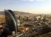 モンゴル投資研究会