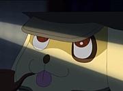 くんくん探偵