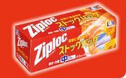 ZIP������Love Somebody��