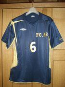 FC.AB