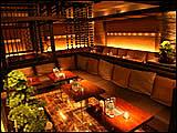 新横浜クラブ風雅