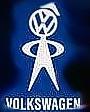 F.S.VW.S.宮崎