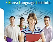 YBM韓国語語学学校(KLI)