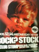 ROCK?STOCK