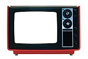 アナログテレビ(NTSC)