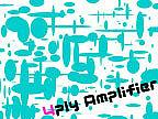 4ply amplifier