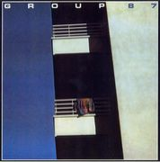GROUP87