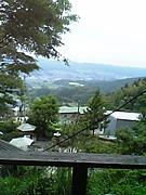 生駒山プロジェクト