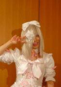 ◇綺羅 Princess killa◇