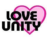 LOVE UNITY ばんど