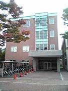 弘前学院大学大学院