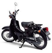 SUTLAX club50cc