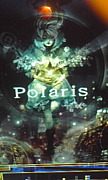 Polaris / Mutsuhiko Izumi