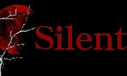 Silent ISM
