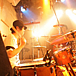 篤志  -Drummer-