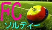 FC ソルティー