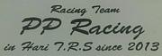 PP Racing