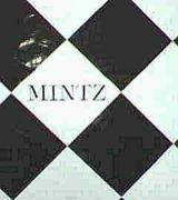 The MINTZ