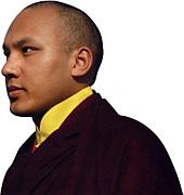 ����ޥ�/Karmapa