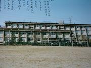 長野東高校 吹奏楽部