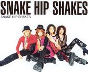 SNAKE HIP SHAKES
