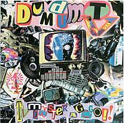 DUMDUM TV (ダムダム TV)