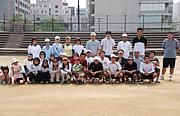 アシニスNチーム(テニス)