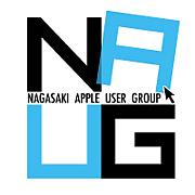長崎アップルユーザグループ