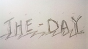 The‐DAY