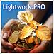 Lightwork.PRO
