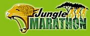 ジャングルマラソン