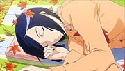 郡山 知姫