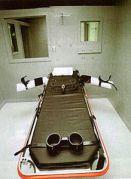 死刑廃止反対