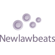 Newlawbeats