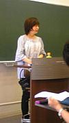 慶應中国語インテン2C3★