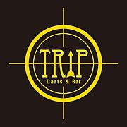 六本木 Darts&Bar TRIP
